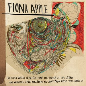 Fiona-apple_idlwer