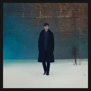 James-Blake-Overgrown-Deluxe-Version